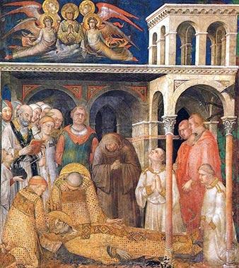 Jesus Tours Los Cristianos