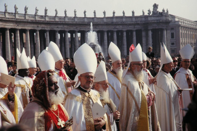 Revista De Cultura Católica Tesoros De La Fe Concilio